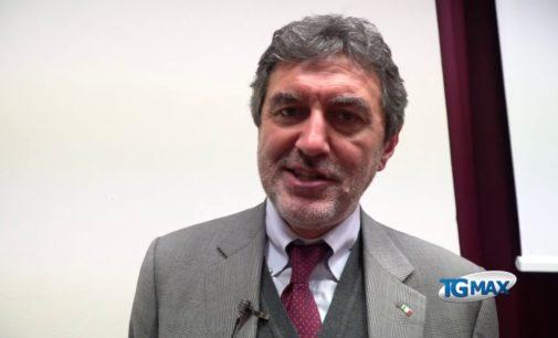 Zes, Marsilio: perso tempo con ex ministro Lezzi, osservazioni per mesi nel cassetto