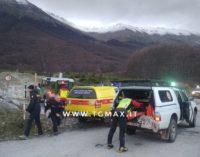 Quarta vittima sulle montagne abruzzesi, muore maresciallo carabinieri di Sulmona