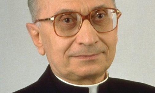 Lanciano: morto l'arcivescovo emerito Enzio Antonio, camera ardente in cattedrale
