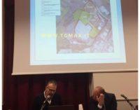 Tonia Paolucci: no all'ampliamento della discarica di Cerratina