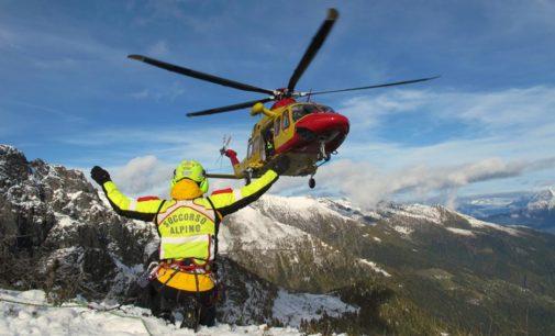 Montagna: 2019 annus horribilis per l'Abruzzo con otto morti su Gran Sasso e Maiella