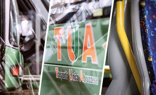 Tpl: i sindacati criticano il bilancio di Giuliante, Tua è in declino inesorabile