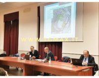 Lanciano verso l'ampliamento della discarica di Cerratina: iter avviato, espropri verso Mozzagrogna