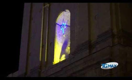 La Squilla di Don Enzio D'Antonio, a Lanciano è Natale
