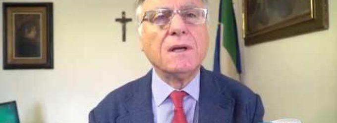 Sanità: i sindaci bocciano il piano investimenti Asl Chieti del manager Schael