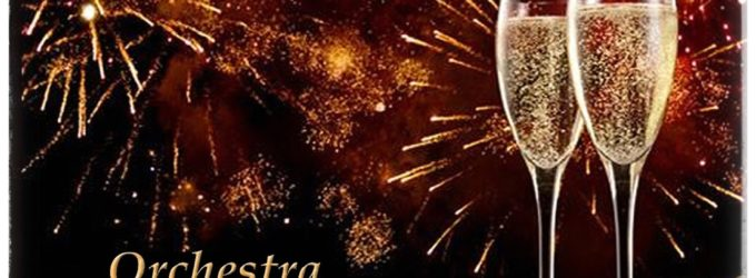 Lanciano: gospel a Santo Stefano e doppio concerto di Capodanno