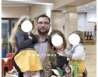 Sevel, 29enne muore nel reparto di Lastratura