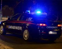 Droga e alcol a Lanciano, controlli e denunce dei carabinieri