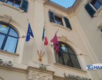 Lanciano: 33 nuovi positivi, il sindaco chiude scuole e aree in centro