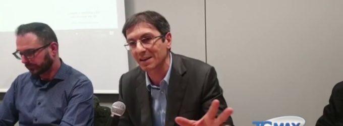 Lanciano: imprenditori di Cerratina contestano ampliamento della discarica, è un nuovo impianto