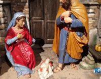 Lanciano, l'arte del presepe in mostra al Museo diocesano