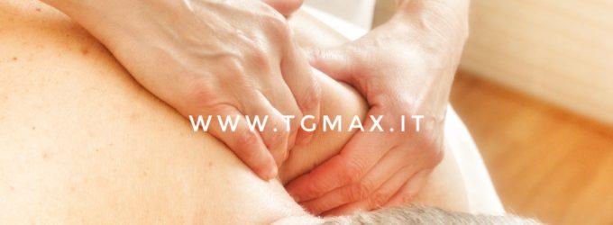 Finale felice… quello che gli uomini chiedono dopo un massaggio in Val di Sangro