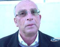 Morto in Sevel: Fim Cisl chiede confronto con i sindacati confederali