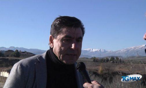 Mozzagrogna, mozione della minoranza contro l'ampliamento della discarica di Cerratina