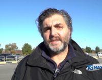 Riparte la Sevel: dopo l'incidente mortale Fiom chiede di valorizzare l'uomo rispetto alla produzione