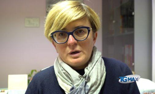 Tonia Paolucci critica il bilancio del sindaco Pupillo, incoerente sull'ambiente