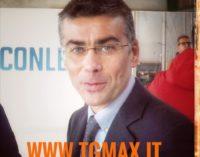 Elezioni 2021: Giacinto Verna è il candidato sindaco di Progetto Lanciano, non farò le primarie