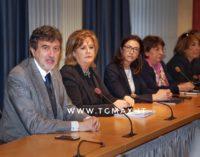 Coronavirus, in Abruzzo eseguiti finora 37 test: 33 sono risultati negativi, uno positivo e 3 sono in corso