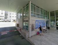 Anche l'ospedale di Vasto perde l'autonomia, l'ira del sindaco Francesco Menna