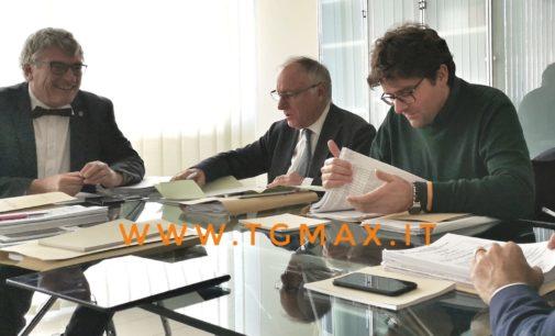 Schael conferma: direzione medica unica per gli ospedali di Lanciano, Vasto e Atessa