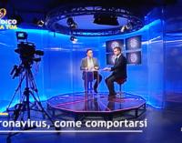 Il medico a casa tua: coronavirus, come comportarsi?