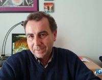 Coronavirus: sospese le gite scolastiche in Italia e all'estero, si resta in classe