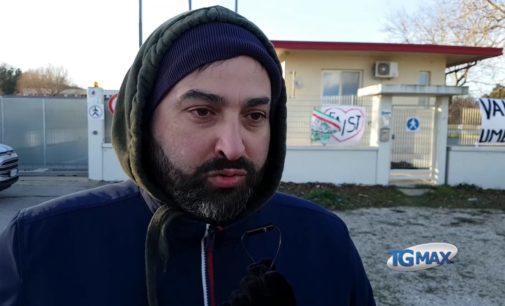 Francesco: sono dipendente da 20 anni in Faist, che farò dopo?