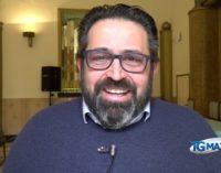 Lanciano: Antonio Di Naccio passa alla Lega e porta il partito di Salvini in consiglio comunale