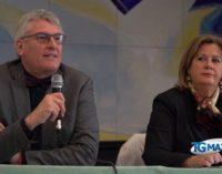 Lanciano: assessore Verì, ospedale Renzetti in cerca di vocazione