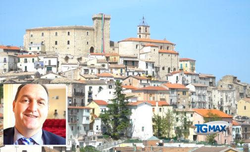 Coronavirus: il sindaco di Casoli conferma il caso positivo e lancia un appello alla cittadinanza