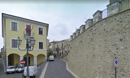 Coronavirus: sono 4 i morti in Abruzzo positivi al Covid 19, tre del Chietino e uno del Pescarese