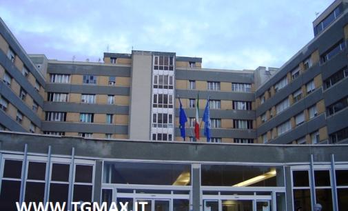 Coronavirus: 29 pazienti ricoverati negli ospedali di Teramo e Atri, 7 sono in rianimazione