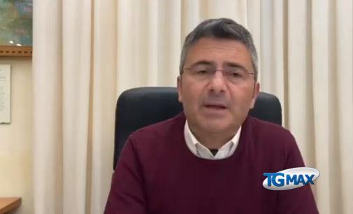 Coronavirus: aumentano a 28 i casi accertati a Ortona, il sindaco chiede tamponi per Caldari