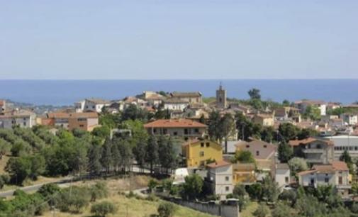 Coronavirus: primo caso di contagio da Covid 19 a Paglieta, lo annuncia il sindaco Ernesto Graziani