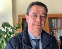 Coronavirus: l'esperto Giustino Parruti, trend in crescita in Abruzzo fino ad aprile