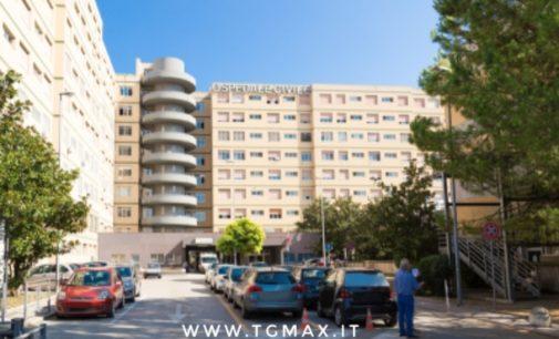 Coronavirus: pazienti trasferiti a Chieti, l'ospedale di Pescara recupera posti