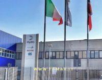 Coronavirus: sciopero alla Hydro Alluminio di Atessa, proclamato da Fim e Fiom