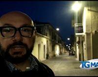 Coronavirus: rispettiamoci, l'appello del sindaco di Sant'Eusanio del Sangro