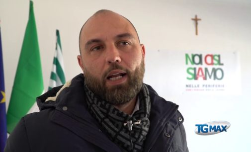 Fim Cisl, parla il segretario Apetino: il Ducato elettrico si farà in Sevel