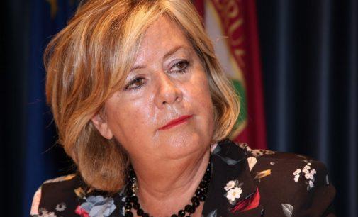 Coronavirus: assessore Verì, entro fine marzo forse 1500 contagi in Abruzzo
