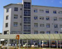 Vasto: positivo 21enne rientrato da Malta, era andato per una vacanza studio