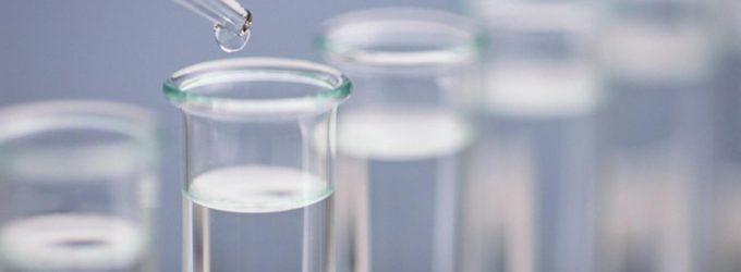 Coronavirus: 18 nuovi casi, in Abruzzo positivi a quota 1721