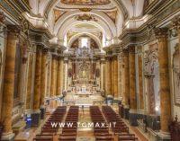 Pasqua: le celebrazioni liturgiche su Telemax con l'arcivescovo di Lanciano – Ortona Emidio Cipollone