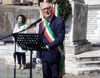Festa di Liberazione: Lanciano celebra il 75esimo anniversario con l'Anpi