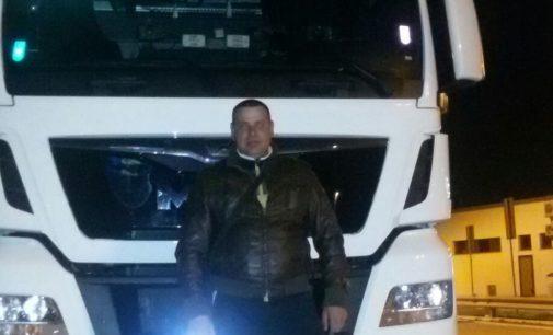 Coronavirus: morto autotrasportatore 38enne di Tollo, è la più giovane vittima in Abruzzo