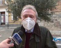 Atessa: i carabinieri del Nas indagano sulla casa di riposo, il sindaco Borrelli emette ordinanza