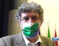 Terapia intensiva: in Abruzzo dotazione di 119 posti, altri 51 in corso di realizzazione