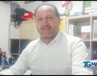 Tamponi in ritardo: 46 sindaci scrivono al presidente della Regione Abruzzo