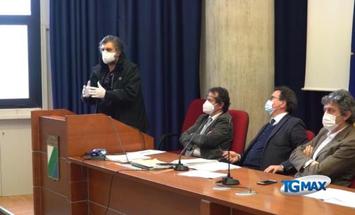 Caso operaio con febbre: Fiom replica all'assessore Febbo, Regione in retroguardia
