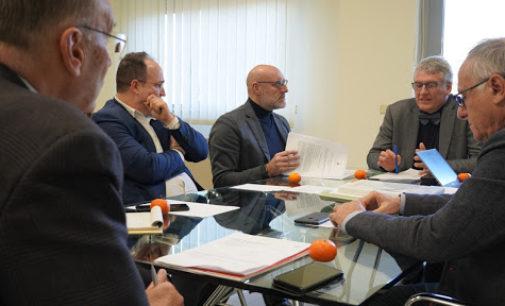 Tamponi negativi non comunicati nel Chietino e liste d'attesa nei responsi, la denuncia dei sindaci del Comitato Asl